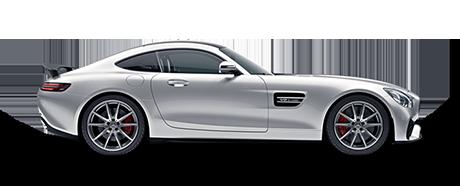 梅赛德斯-AMG GT / 梅赛德斯-AMG GT S / 梅赛德斯-AMG GT C